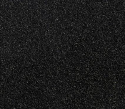 granit crni mgp mermeri graniti pantovic. Black Bedroom Furniture Sets. Home Design Ideas