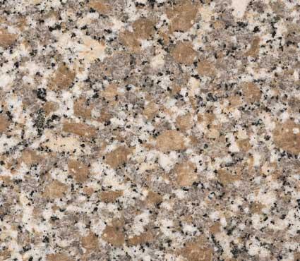 granito roso mgp mermeri graniti pantovic. Black Bedroom Furniture Sets. Home Design Ideas